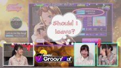 [Moepina] from D4DJ TV #11 ft. Amita, Hii-chan and Moepii