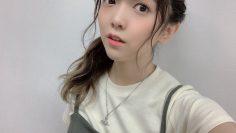 nishio-yuka-july-2020-tweet-instagram-translations