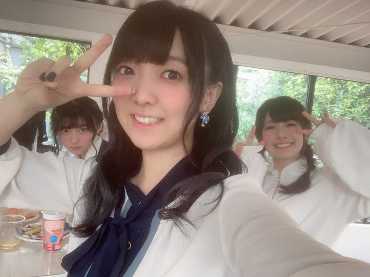nishio-yuka-june-2020-tweet-instagram-translations