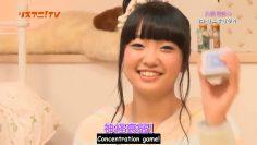 Ohashi Ayakas I Want to Be Alone Ep. 1