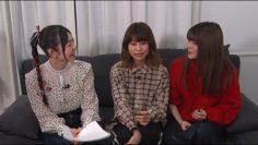 Otsuka Sae thoughts about song writing (Kohara Riko/Tsumugi Risa/Otsuka Sae) (ENG/CHN Sub)