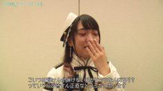 Oyu-chans regret