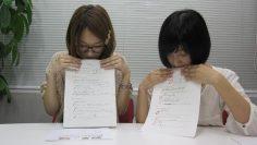 Radio Cross #04 V2 English Subtitles | Yahagi Sayuri, Sakura Ayane |