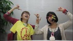 Radio Cross #07 V2 English Subtitles | Yahagi Sayuri, Sakura Ayane |