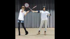 Radio Cross #08 V2 English Subtitles | Yahagi Sayuri, Sakura Ayane |