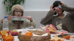 Radio Cross #13 English Subtitles | Yahagi Sayuri, Sakura Ayane |