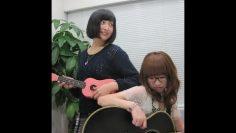 Radio Cross #19 English Subtitles | Yahagi Sayuri, Sakura Ayane |