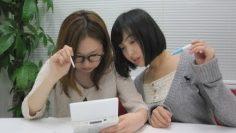 Radio Cross #26 English Subtitles | Yahagi Sayuri | Sakura Ayane |