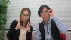 Radio Cross #28 English Subtitles | Yahagi Sayuri, Majima Junji |