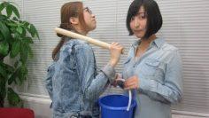 Radio Cross #29 English Subtitles | Yahagi Sayuri, Sakura Ayane |