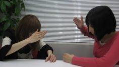Radio Cross #31 English Subtitles | Yahagi Sayuri, Sakura Ayane |