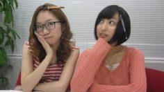 Radio Cross #37  Eng Sub | Yahagi Sayuri, Sakura Ayane |