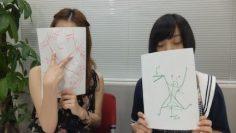 Radio Cross #38 Eng Sub | Yahagi Sayuri, Sakura Ayane |