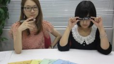 Radio Cross #47 Eng Sub | Yahagi Sayuri, Sakura Ayane |