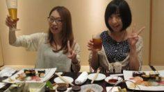 Radio Cross #50【End】Eng Sub | Yahagi Sayuri, Sakura Ayane |