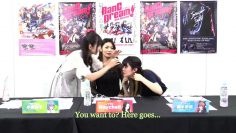 Raise A Suilen【Dekopin】| Bandori TV Live #22