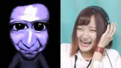 rimirin-plays-ao-oni-part-1-hibiki-style-367eng-sub