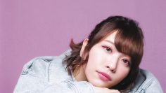 rock-and-read-girls-aimi-interview