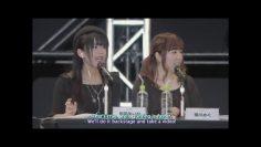 roselias-radio-shout-special-edition-garuparty-in-tokyo-18-1-13