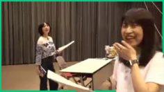 「Sakura Toshitai Oonishi #227」Oonishi Saori Birthday 2020! ft. Ayanessa [Eng Sub]