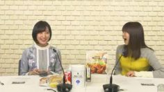 SakuraOonishi #250 – Kuwa-chan and Year-end MomoTetsu Party! [ENG]