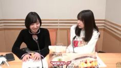 SakuraOonishi – Left Out Ayaneru? Love Ranking? New Year Problem?!  [ENG]