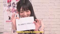 sumipe-uses-her-superpowers-for-good
