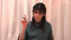 Tsumu Lady 01 – Tsumugi Risa solving your problem as a proper adult! (Love consultation?)  3/3