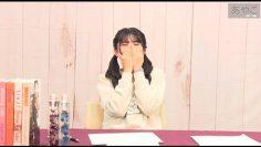 Tsumu Lady 02 – TsumuLady FanLetter Corner 1/3 [ENG/CN SUB]